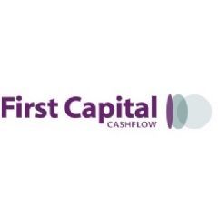 First Capital Cashflow, an FCA accredited payment institution, has over 10 years' experience in the payments industry
