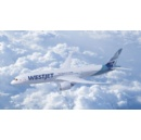 WestJet Again Named Best Low-Cost Airline in North America