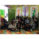 Iberdrola Celebrates Universal Children's Day: Support for 88 Social Projects Benefiting 360,000 People Around the World in 2018