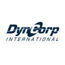 DynCorp International Re-Awarded Worldwide Contractor Logistics Support Contract