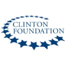 Clinton Foundation Completes Five-Year Community Health Transformation Effort in Houston