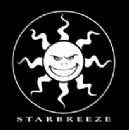 Change in the Number of Shares and Votes in Starbreeze