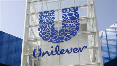 Unilever to buy GSK's Indian Horlicks business for $3.8bn