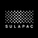 Sulapac, the Multi-Awarded Finnish Start-Up, Welcomes Chanel as an Investor