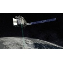 NASA Highlights Asteroid Bennu, Earth's Polar Ice at AGU Meeting