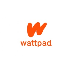 Storytelling for Change - Wattpad's 2018 Year in Review