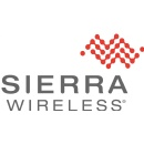 Sierra Wireless Solar Powered Satellite Asset Tracking Service Enables Reliable Disaster Response