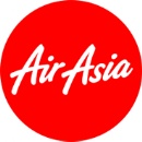 AirAsia Upgrading Reservation Systems