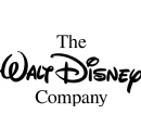 Derica W. Rice Nominated to The Walt Disney Company Board of Directors