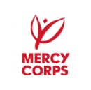 Mercy Corps: More Resources and Redoubled Efforts Needed to End Ebola Epidemic in DRC
