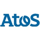 Atos launches 100% software-based high availability solution for Cloud apps