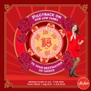 AirAsia Offers Bountiful Deals This Chinese New Year