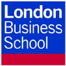 LBS MBA Programme in Global Top 10