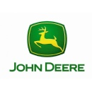 John Deere Teams with Precision Makers on Autonomous Solutions for Golf