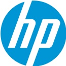 HP Doubles Down on Partner Profitability with New Displays and Accessories Accelerator