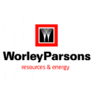WorleyParsons Awarded Microgrid Project by the University of Toronto