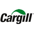 Cargill's Newest Palm Oil Shortening Gives Bakers a Smoother, Creamier, More Temperature Tolerant Option