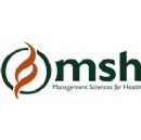 Management Sciences for Health Appoints New Head of Business Development