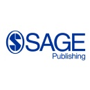 Anaesthesia and Intensive Care to Be Published by SAGE Publishing in Partnership With the Australian Society of Anaesthetists