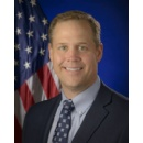 Media Invited to Talk Tech with NASA Administrator at World Ag Expo