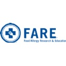 Emory University with Children's Healthcare of Atlanta and UW Health in Wisconsin Join FARE Clinical Network