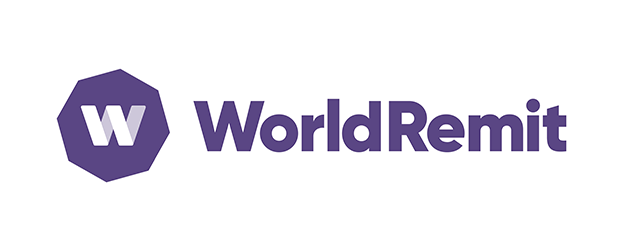 Enat Bank Partners With Worldremit For
