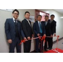Valmet Strengthens Its Business in Asia Pacific by Opening New Offices in Vietnam, Malaysia and Japan