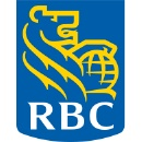 RBC Announces Black History Month Student Essay Competition Scholarship Winners