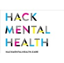 Mental Health Hackathon Organized by Yale Psychiatry Residents, Judged by Multiple Yale Faculty