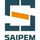 Saipem: Consob Resolution Notified on 12 March, 2019