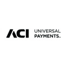 ACI Worldwide Spotlights Behavioral Biometrics and Real-Time Payments Trends at Money20/20 Asia