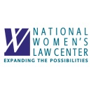 NWLC Celebrates Introduction of the EACH Woman Act