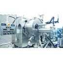 ANDRITZ Presents Smart Solutions for Powder and Bulk Solids Applications at POWTECH