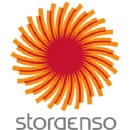 Stora Enso Starts Co-Determination Process Regarding the Possible Conversion of the Oulu Paper Mill Into Packaging Board Mill and Closure of One Paper Machine