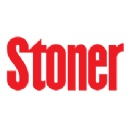 Stoner Achieves ISO 9001 Certification