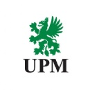 UPM Supports the Baltic Sea Action Group's Operations to Prevent Eutrophication
