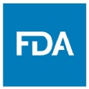 FDA Approves New Device for Treating Moderate to Severe Chronic Heart Failure in Patients