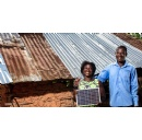 We're Investing in West Africa's Leading Off-Grid Solar Company