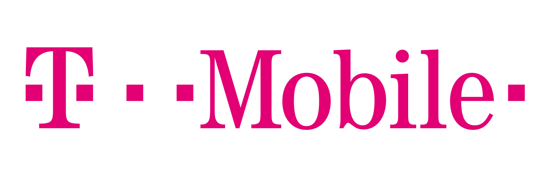 Introducing GoPoint: T-Mobile Expands into Mobile Payments to Solve