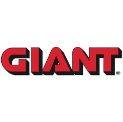 new warrington giant food store to open april 5 webwire. Black Bedroom Furniture Sets. Home Design Ideas