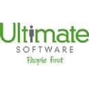 "Ultimate Software Announces Expiration of ""Go-Shop"" Period Under Merger Agreement"