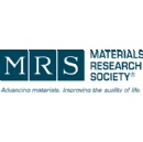 Materials Research Society Joins Leading Academic and Professional Societies as an Inaugural Member of the Societies Consortium on Sexual Harassment in STEMM