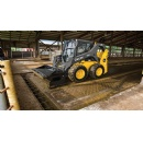 John Deere Announces Low Monthly Payment Program for Select Compact Construction Equipment Models