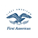First American Announces First Quarter 2019 Earnings Conference Call