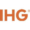 IHG® Strengthens European Business With Newly Transformed Europe Sales Team