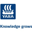 Program for the Publication of Yara International ASA First Quarter Results 2019