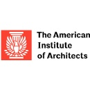 AIA Honors Cutting-Edge Designs With 2019 Education Facility Design Award