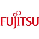 Fujitsu Sets out the Fujitsu 'Technology and Service Vision 2019'