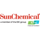 Sun Chemical Receives Bronze Award at in-cosmetics Global 2019