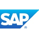 SAP to Announce Results for First Quarter of 2019 on April 24